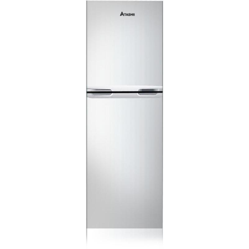 Atashii Refrigerators NRA-132NS