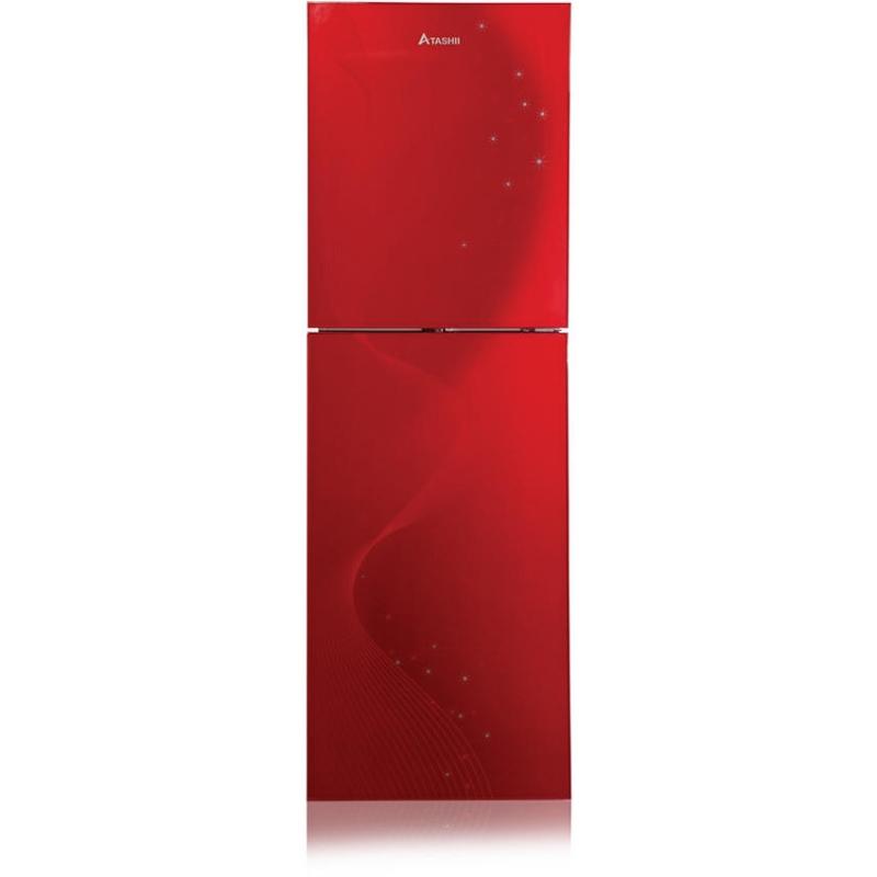 Atashii Refrigerators NRA-245GS