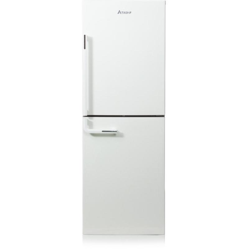 Atashii Refrigerators NRB-219NS