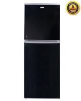 Atashii Top Mount Refrigerator NRA-25 HUT-BK