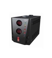 Automatic Voltage Stabilizer RE23-1000VA