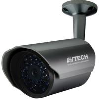 AVTECH CCTV Camera AVC 159