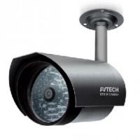 AVTECH CCTV Camera  AVC 169