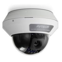 Avtech  CCTV Camera AVC 183