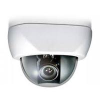 AVTECH CCTV Camera AVC 482