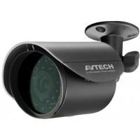 AVTECH  CCTV Camera AVC158