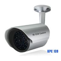 AVTECH CCTV Camera  KPC 139