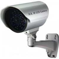 AVTECH CCTV Camera KPC 148