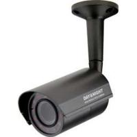 AVTECH CCTV Camera KPC 172