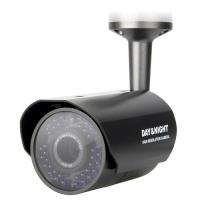 AVTECH CCTV Camera KPC 173