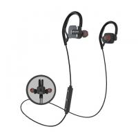 Awei Bluetooth Headphone A-630 BL