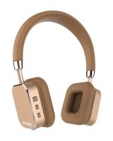 Awei Headphone A900BL