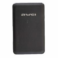 Awei Power Bank P84K