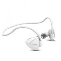 Awei Universal Sport Wireless Bluetooth Headphone A840BL