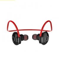 Awei Universal Sport Wireless Bluetooth Headphone A845BL