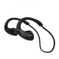 Awei Universal Sport Wireless Bluetooth Headphone  A885BL