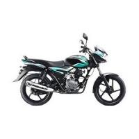 Bajaj Discover 100cc Motorcycle