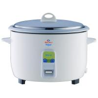 Bajaj Multifunction Cooker RCX28