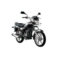 Bajaj  Platina 100cc Motorcycle