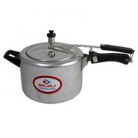 Bajaj Pressure Cooker PCX 35