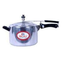 Bajaj Pressure Cooker PCX45