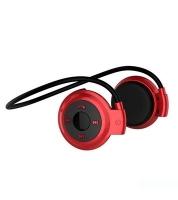 Beats Bluetooth Headphone GE4073