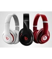 Beats Bluetooth Headphone MD-E88