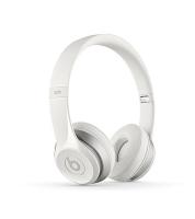 Beats Headphone Solo 2