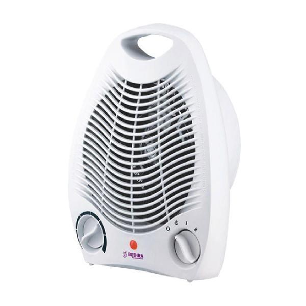 Beauty Bazar Bushra Element Room Heater  ACB-01
