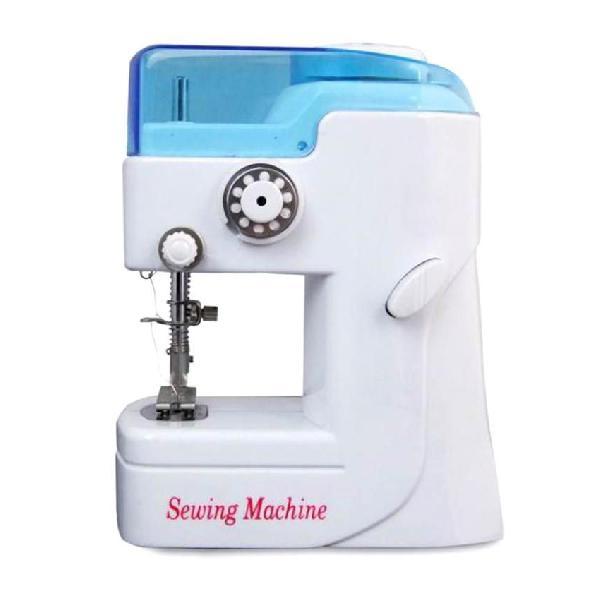 Beauty Bazar Portable Sewing Machine Mini