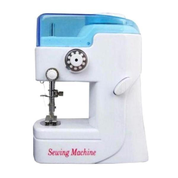 machine 2 price