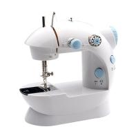 Beauty Bazar Sewing Machine SM-201