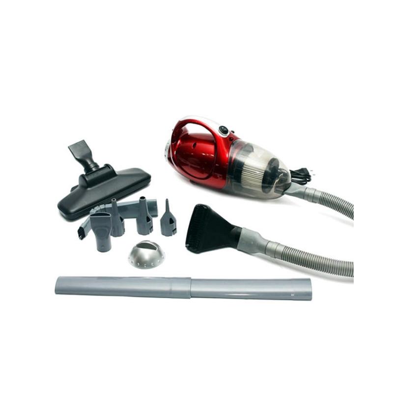 Beauty Bazar Vacuum Cleaner JK-8