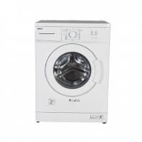 Beko Front Load Washing Machine EV6100+