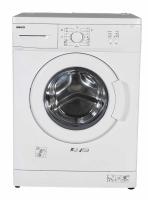 Beko Front Load Washing Machine WR852421B