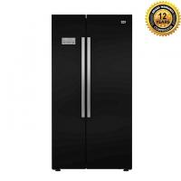 Beko Side by Side Refrigerator ASDL251B