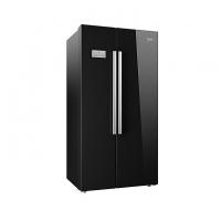 Beko Side by Side Refrigerator ASL141B