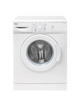 Beko Washing Machine EV-7100