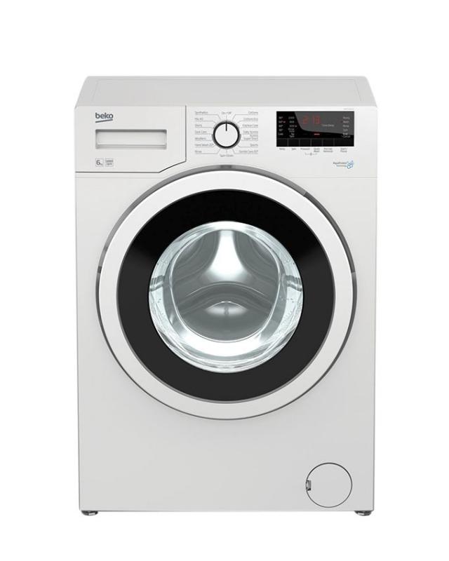 Beko Washing Machine WMY610313