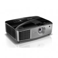 BENQ multimedia projector MX722