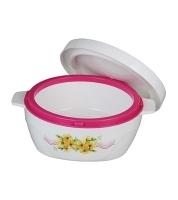 Best Buy Aroma Plastico Hotpot 81049
