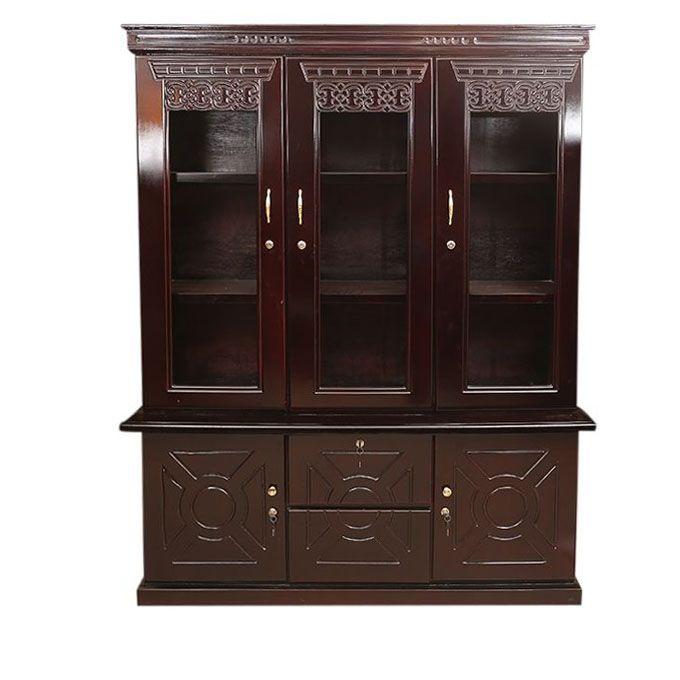 Best Furniture Cabinet MDC05