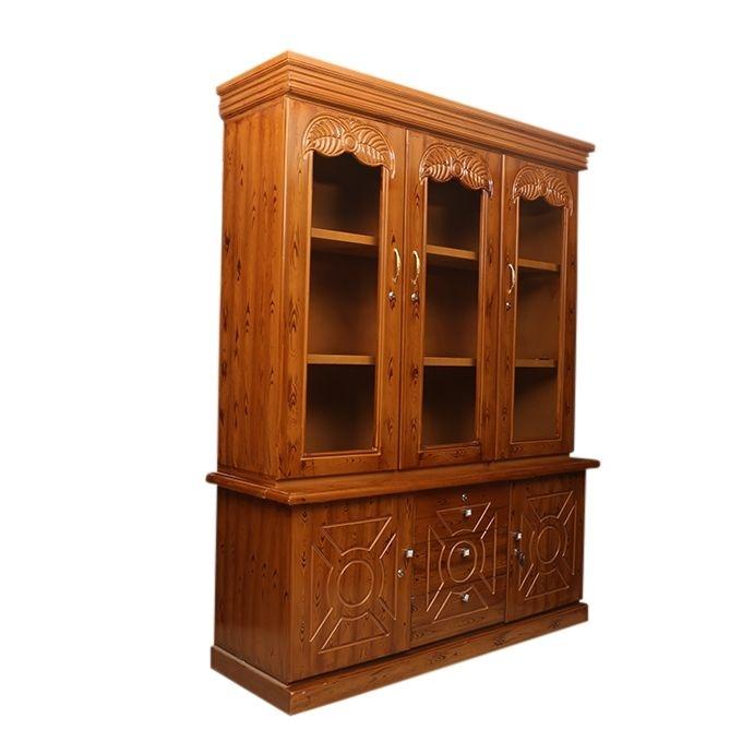 Best Furniture Cabinet MDC06