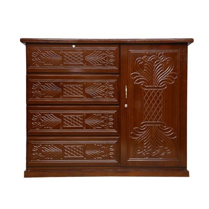 Best Furniture Wardrobes MWR041