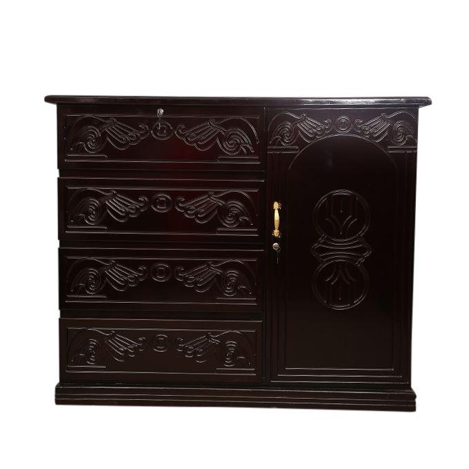 Best Furniture Wardrobes MWR11