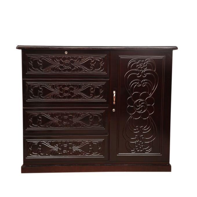 Best Furniture Wardrobes MWR12