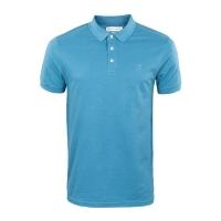 Bisque Mens Polo Shirt XD5004