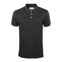 Bisque Mens Polo Shirt XD5005