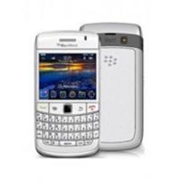 BlackBerry Mobilephone Bold 9700