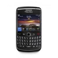 BlackBerry Mobilephone Bold 9780